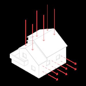 casa-passiva_illustrazione