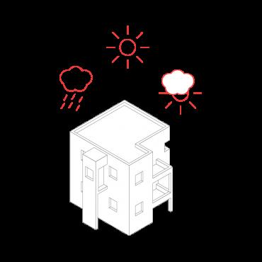 edifici bioclimatici-illustrazione-02