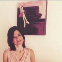 Elena-Murgia