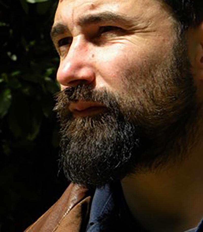Francesco-Panceri