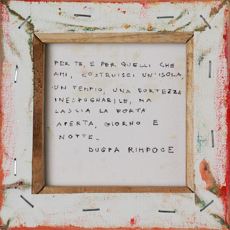 Murgia_7DSCF6074