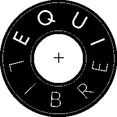 Logo-equilibre