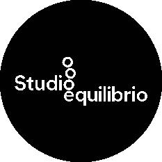 Logo-studio-equilibrio