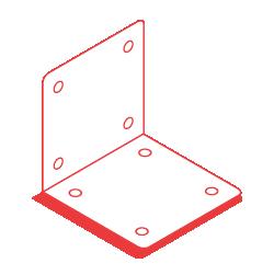 Tavola disegno 1