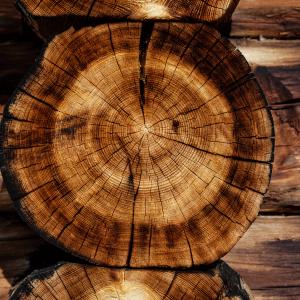 legno-baita